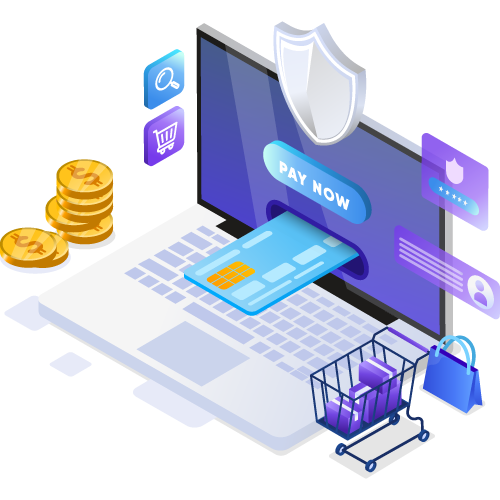 Contodeo - Commerce en ligne