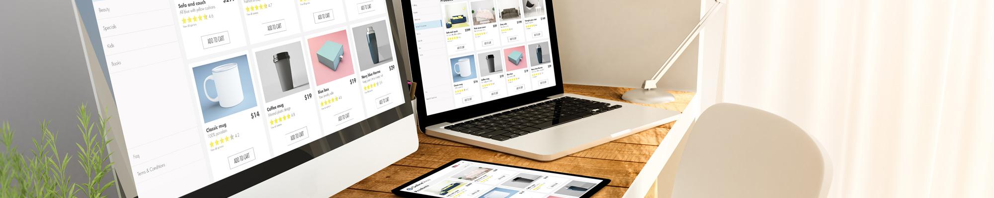 Contodeo - Commerce en ligne - Paiement en ligne par carte bancaire
