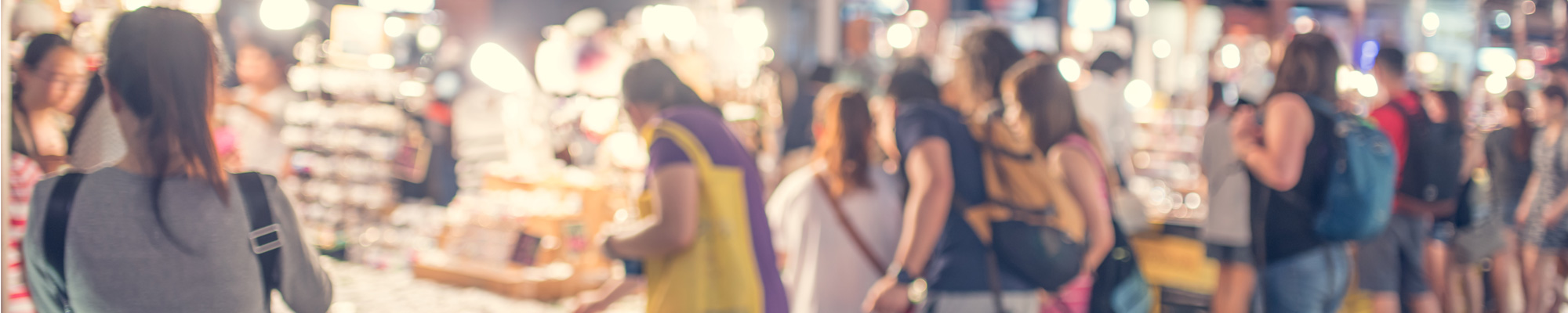 Contodeo - Commerce en mobilité - Encaissement par carte bancaire en mobilité