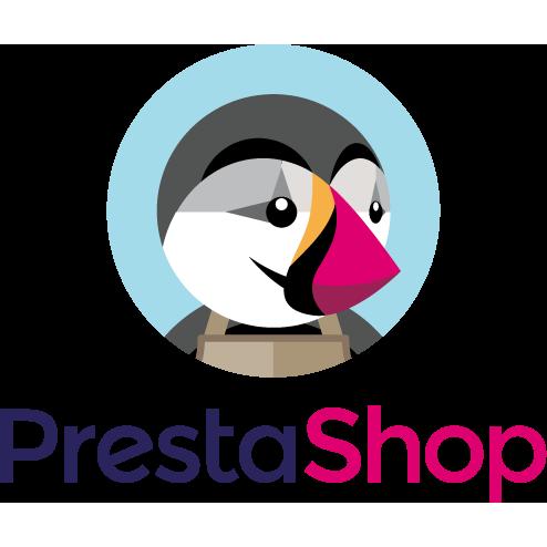 Plugin Prestashop Contodeo